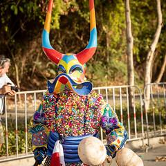 Punta Cana Carnival (RimantaSlanius) Tags: story portrait streetphotography event puntacana people life carnival instagram bw 2019 dominicanrepublic slanius carnavaldominicano