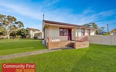 6 Holterman Plc, Cartwright NSW