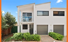 41 Olympus Drive, St Clair NSW