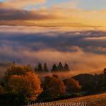 Valley Sunrise thumbnail