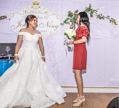 DSC_6622 (bigboy2535) Tags: john ning oliver married wedding hua hin thailand wora wana hotel reception evening