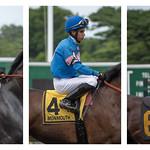 Three Jockeys thumbnail