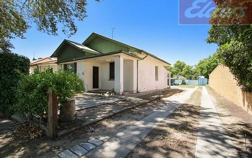 616 David Street, Albury NSW
