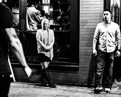 SXSW2019_184 (allen ramlow) Tags: sxsw 2019 austin texas sony alpha city urban street film noir black white monochrome people festival event