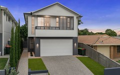1/6-12 Pacific Street, Manly NSW