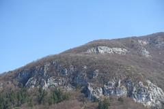 Montagne de la Mandallaz @ La Balme de Sillingy @ Hike to Montagne de la Mandallaz & Lac de La Balme de Sillingy (*_*) Tags: europe france hautesavoie 74 spring printemps 2019 march annecy hiking mountain montagne nature randonnée walk marche labalmedesillingy jura mandallaz savoie tetedelamandallaz