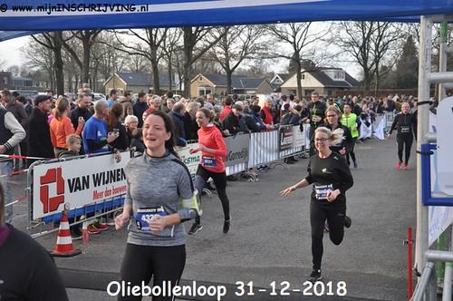 OliebollenloopA_31_12_2018_0898