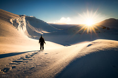 Antarctic Summer (Viktor Posnov) Tags: antarctic southernocean summer antartica антарктида antarctica snow cold