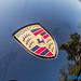 Porsche-Cayenne-Turbo-29