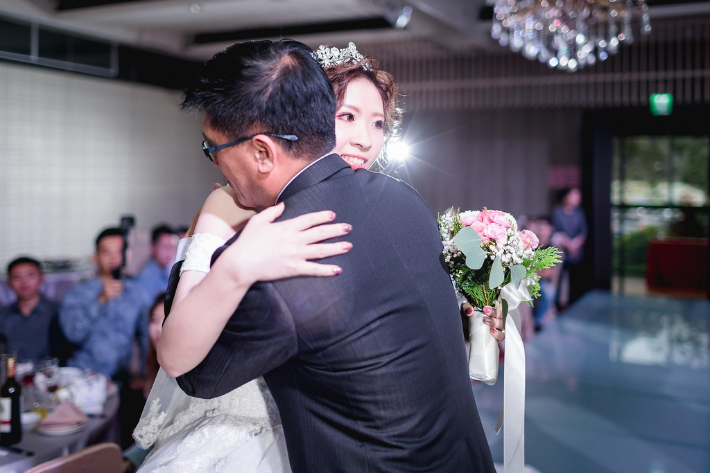 翔晟&徐瑋、婚禮_0396