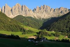 Villnoss,Italy (kukkaibkk) Tags: villnoss italy greatphotographers