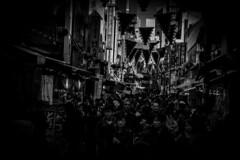 street (Hideki-I) Tags: bw blackandwhite 白黒 黑 白 黑白 nikon d850 2470 kobe japan street