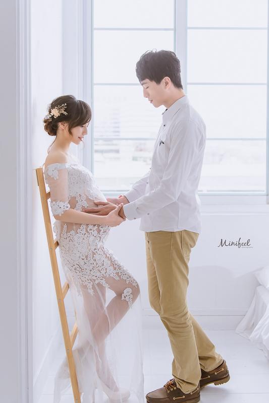 台北孕婦寫真,孕婦寫真,孕婦寫真推薦,新祕藝紋,孕婦寫真價格,me攝影棚,DIOSA,DSC_4773