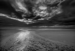 """ TRAETH PATTERNS "" (Wiffsmiff23) Tags: heritagecoastlinesouthwales southwales nashpoint traeth beach"