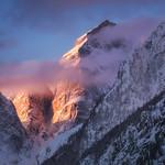 Mount Jalovec thumbnail