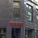 Nandos - Waterloo House - New Street, Birmingham