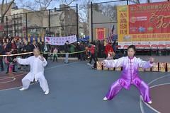 20190205 Chinese New Year Firecrackers Ceremony - 089_M_01 (gc.image) Tags: chinesenewyear lunarnewyear yearofpig chineseculture festival culture firecrackers 840