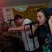KDVS Presents - 02/22/19