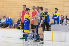 "18/19 | 2. FBL | 14. Spieltag | UHC Döbeln 06 | 59 • <a style=""font-size:0.8em;"" href=""http://www.flickr.com/photos/102447696@N07/33405348808/"" target=""_blank"">View on Flickr</a>"