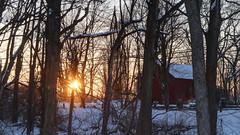 Sunrise (blazer8696) Tags: 2019 brookfield ct connecticut ecw hdr img381567natural obtusehill t2019 usa unitedstates winbbede dawn sunrise