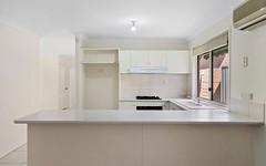 47 Sharrock Avenue, Glenwood NSW