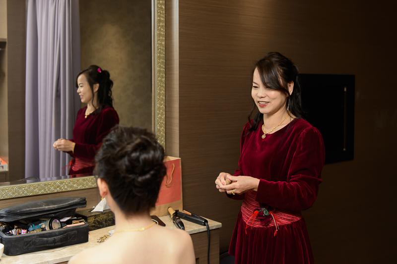 新祕蕾蕾,天玥泉婚攝,天玥泉婚宴,婚攝,MSC_0031