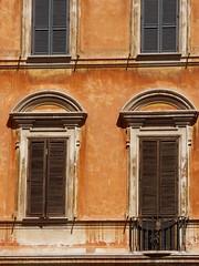 Rome (nartenimages) Tags: rome roma italy italia italie lazio
