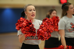 20190318_CalU_basketball_vs_IUP_SECOND_HALF_1DX_AX6I6790