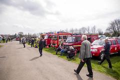 Heritage_Transport_Show_2018_208_8007