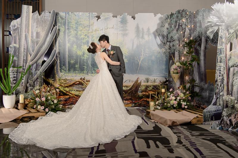 倆倆婚禮設計,芙洛麗婚宴,芙洛麗婚攝,芙洛麗,新祕mico,even more,MSC_0040