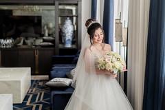 DSC07994 (2) (Ted Foto) Tags: wedding realwedding sydneywedding love light brideandgroom