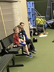 """Paul's Spring Break Baseball Camp • <a style=""""font-size:0.8em;"""" href=""""http://www.flickr.com/photos/109120354@N07/33601859728/"""" target=""""_blank"""">View on Flickr</a>"""