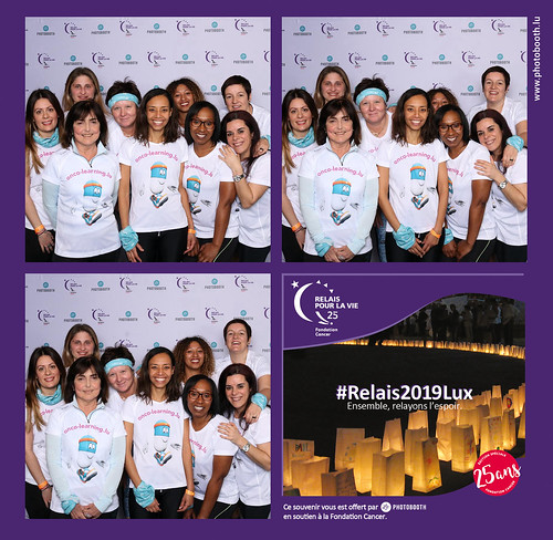 Relais2019Lux_Photobooth (834)