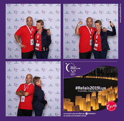 Relais2019Lux_Photobooth (703)