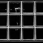 DSC_5380 glass blocks - urban minimalist geometry thumbnail