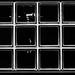 DSC_5380 glass blocks - urban minimalist geometry