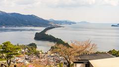 DSC01300 (Neo 's snapshots of life) Tags: japan 日本 京都 kyoto amanohashidate 天橋立 あまのはしだて sony a73 a7m3 24105 伊根