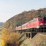 110 323-3 - 2003.11.09 - Neuwied (Feldkirch)