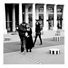 girls on film (japanese forms) Tags: ©japaneseforms2019 кошка ネコ ボケ味 モノクロ 日本フォーム 自転車 黒と白 bw blackwhite blackandwhite blancoynegro bokeh candid cat cats duranduran gata gato gatto girlsonfilm kat kater katje katze kot kotka monochrome neko parijs paris pussy random schwarzweis square squareformat strasenfotografie straatfotografie streetphotography zwartwit