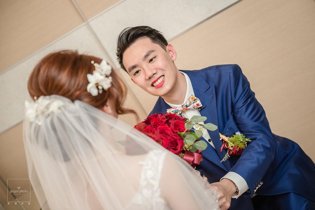婚禮攝影|美福婚攝|台北婚攝