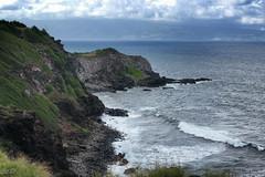 Maui2019 (2 of 43) (bcdixit) Tags: nikond750 hawaii maui