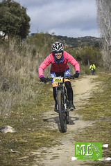 _JAQ0973 (DuCross) Tags: 2019 363 bike ducross la mtb marchadelcocido quijorna