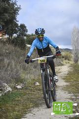_JAQ0967 (DuCross) Tags: 2019 426 bike ducross la mtb marchadelcocido quijorna