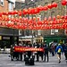 Chinese New Year London 2019 - 05