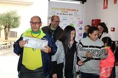 IV-San-Jose-Arrambla-Asociacion-San-Jose-2018-292 (Asociación San José - Guadix) Tags: asociación san josé trail colaborativo arrambla 2018