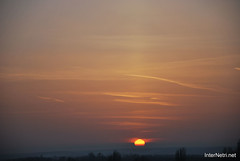 Сонце заходить 016 InterNetri Ukraine