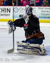 20190216_18364701-Edit (Les_Stockton) Tags: tulsaoilers worcesterrailers jääkiekko jégkorong sport xokkey eishockey haca hoci hockey hokej hokejs hokey hoki hoquei icehockey ledoritulys íshokkí