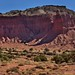 And Then You See the Towering Cliff Walls of the Waterpocket Fold for the First Time... (Capitol Reef National Park)
