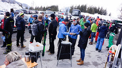 2019-02-24_10.skitrilogie_004 (scmittersill) Tags: skitrilogie ski alpin abfahrt langlauf skitouren passthurn loipenflitzer