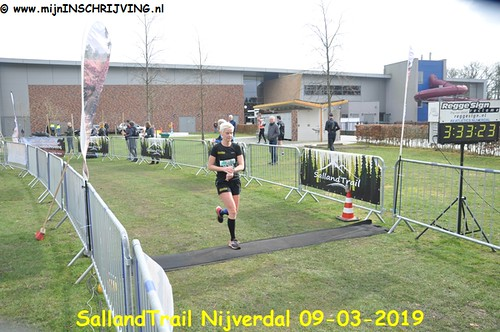 SallandTrail_09_03_2019_0044